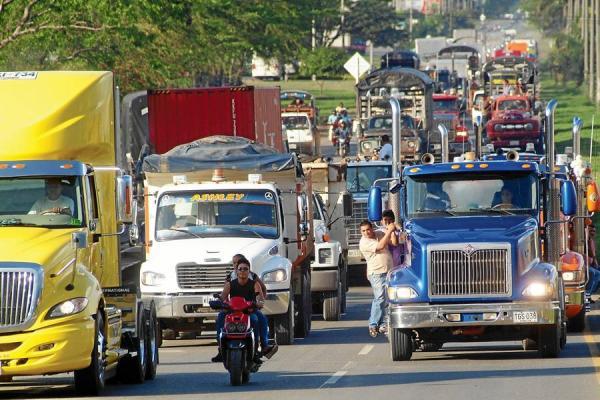 desfile_en_Antioquia