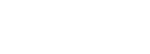 eltransporte.com