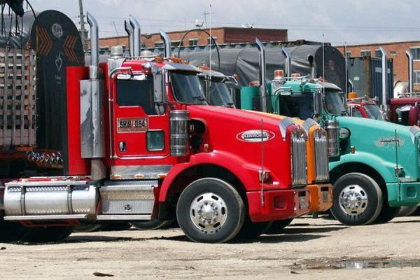 Las pólizas de seguros permiten una operación fluida y confiable durante el cargue, descargue y transporte.