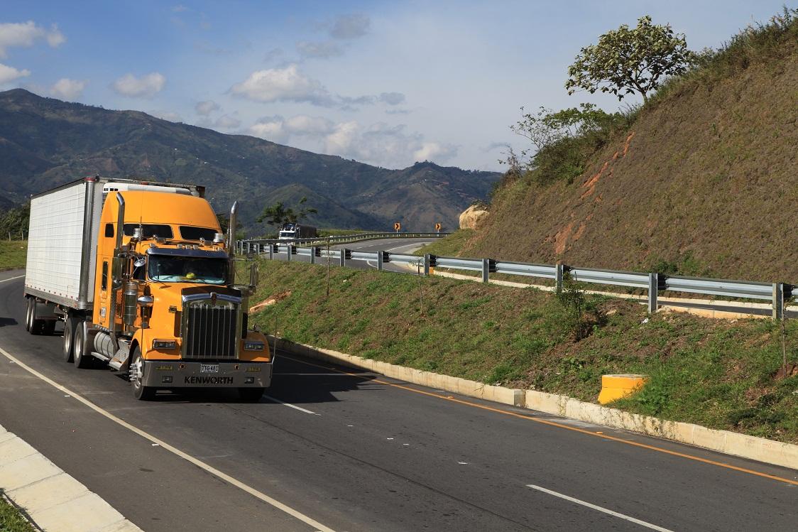 Adjudican proyecto Girardot – Honda – Puerto Salgar