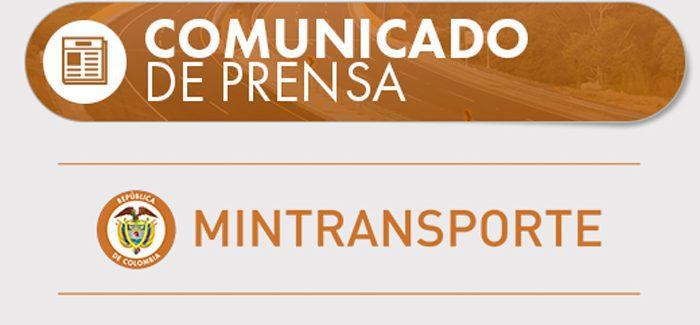 """MOVILIDAD: Restricción para vehículos de carga para los puentes festivos """"Independencia de Cartagena"""""""