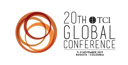 COMERCIO INTERNACIONAL: Bogotá recibe esta semana el Congreso Mundial de Clúster