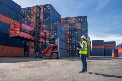 Así puedes mejorar la logística de tu empresa para ser más competitivo