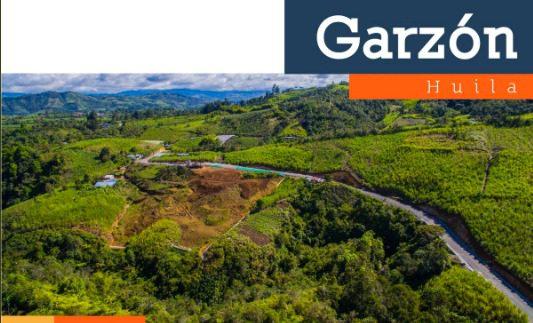 INFRAESTRUCTURA: Con mejoramiento de vías, Invías aporta a movilidad turística del Huila