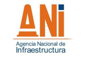 INFRAESTRUCTURA: El Puente Guáitara será el más largo en doble calzada que tendrá Nariño en 2020