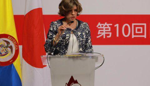 EXPORTACIONES: Dan nuevas garantías de la Sanidad del Café colombiano que se exporta a Japón